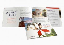 MOCKUP-BROCHURE-DESTINATION